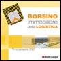 BORSINO-09-07-X-STAMPA01