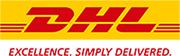DHL_logo-1