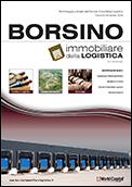 borsino22
