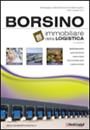 borsino23