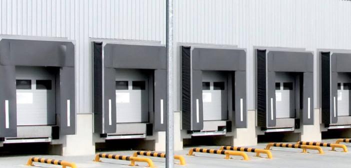 Investire nella Logistica conviene – Rassegna Il Giornale della Logistica