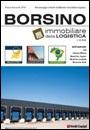 cover-borsino-2014-1