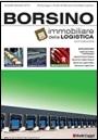 cover-borsino-7jpg