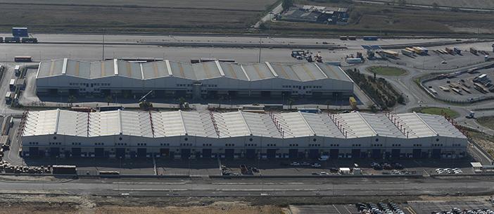 World Capital si aggiudica la Commercializzazione dell'Interporto Toscano