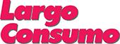 largo-consumo-banner
