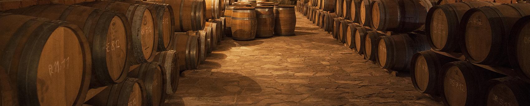 22° Edizione, 2 Sem 2016 - Logistica per il Beverage Alcolico