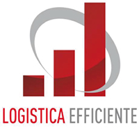 logistica-efficiente-logo