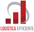 logistica-efficiente