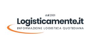 logisticamente-2
