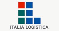 logo-italia-logistica