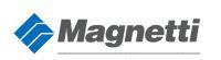 logo-magnetti-1
