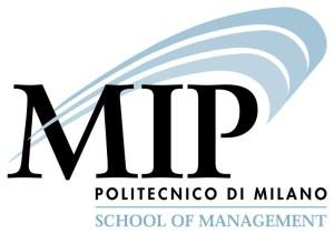 mippolimilogo