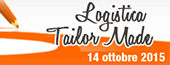 Logistica_tailor_made_2