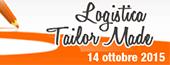 Logistica_tailor_made_2