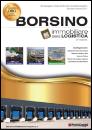 borsino-1