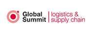 global-summit-1