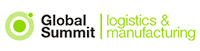 logo-global-logistcs-manifacturing