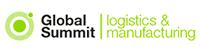 logo-global-logistcs-manifacturing
