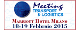 meeting-transport-logistics-2
