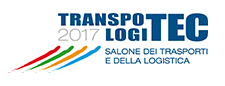 transpotec-logitec-9