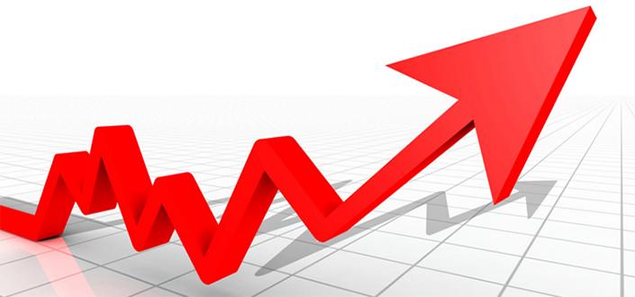 Immobiliare Logistico: Rendimenti in Aumento e Crescita della Domanda di Tagli tra 1.000 e 5.000 mq