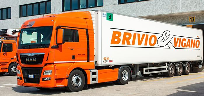 Brivio & Viganò seleziona World Capital per la ricerca di un investitore nel settore logistico