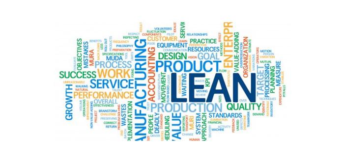 Produzione Lean: efficiente Gestione per efficace Valore