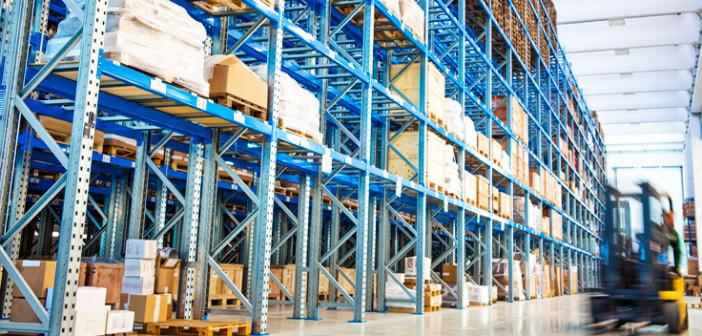 Immobiliare Logistico: Rendimenti Stabili nelle Location Prime