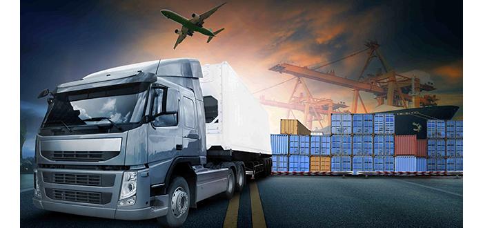 Logistica, il business dell'ultimo miglio – Rassegna L'Economia