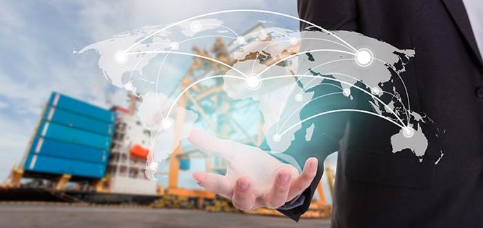 Logistica: bene richiesta su asset unici e di valore – Rassegna Il QI