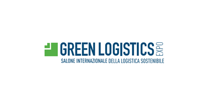 World Capital partner di Green Logistics Expo 2018, prima fiera sulla logistica sostenibile in Italia
