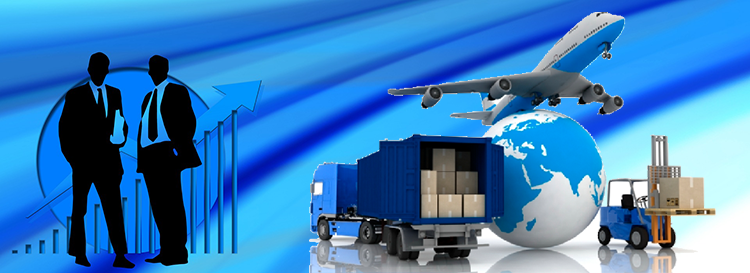 Logistics: Deals faster, +17% closed in few 8 months